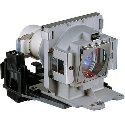 BenQ DLPプロジェクターMP612c用 交換ランプカートリッジ LMP-612c (直送品)