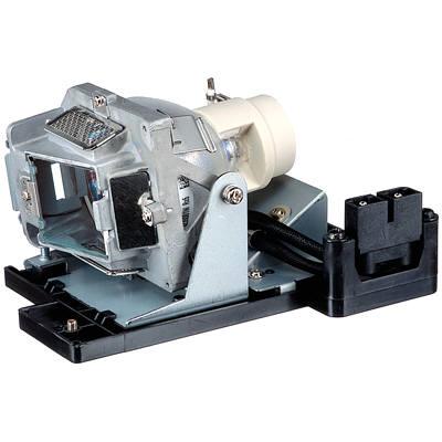 BenQ DLPプロジェクターMP626用 交換ランプカートリッジ LMP-626 (直送品)