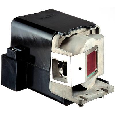BenQ DLPプロジェクターMW512/MX511/MS510用 交換ランプカートリッジ LMS-510/MX511/MW512 (直送品)