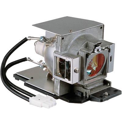BenQ DLPプロジェクターMX812ST用交換ランプカートリッジ LMX-812ST (直送品)