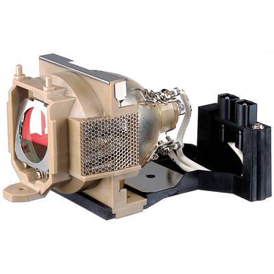 BenQ DLPプロジェクターPB8250用 交換ランプカートリッジ LPB-85 (直送品)