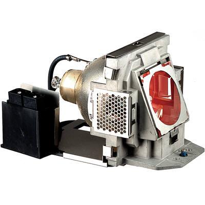 BenQ DLPプロジェクターSP870用 交換ランプカートリッジ LSP-870 (直送品)