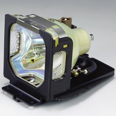 キヤノン LV-X4用交換ランプ LV-LP21 9923A001 (直送品)