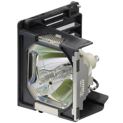 キヤノン LV-7575用交換ランプ LV-LP28 1706B001 (直送品)