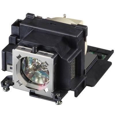 キヤノン LV-7490用交換ランプ LV-LP34 5322B001 (直送品)