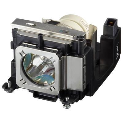 キヤノン LV-8225/LV-7390/LV-7295/LV-7290用交換ランプ LV-LP35 5323B001 (直送品)