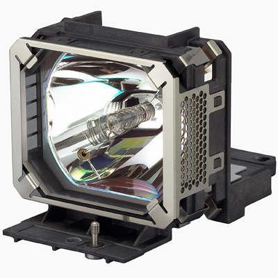 キヤノン SX60用交換ランプRS-LP03 1312B001 (直送品)