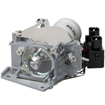 カシオ計算機 カシオ プロジェクター 交換用ランプ(XJ-S63/68用) YL-6B (直送品)