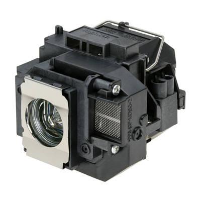 エプソン EH-DM3/DM3S用 交換用ランプ ELPLP56 (直送品)