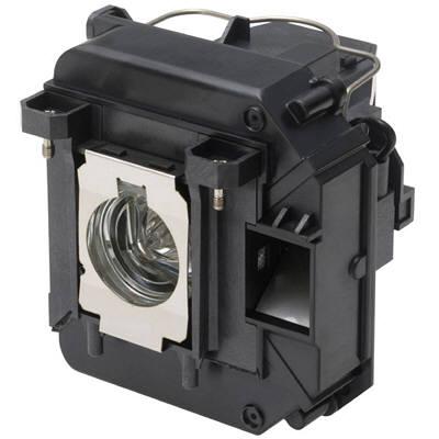 エプソン EB-900用 交換用ランプ ELPLP60 (直送品)