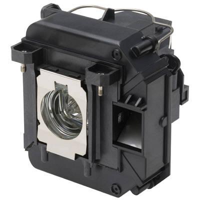 エプソン EB-925/910W用 交換用ランプ ELPLP61 (直送品)