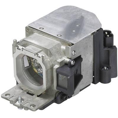 ソニー 交換用ランプ LMP-D200 (直送品)