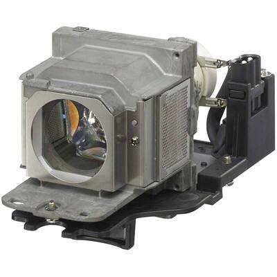 ソニー プロジェクターランプ LMP-E210 (直送品)