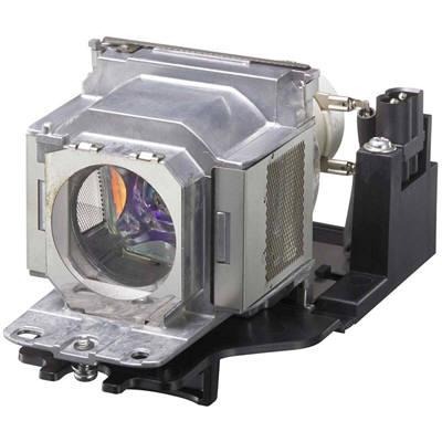 ソニー プロジェクターランプ LMP-E211 (直送品)