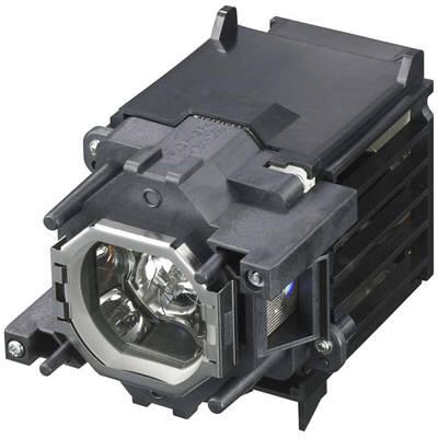 ソニー 交換用プロジェクターランプ LMP-F230 (直送品)