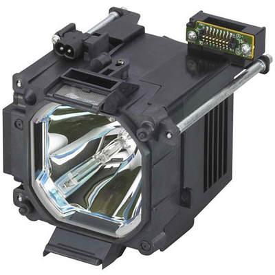 ソニー 交換用プロジェクターランプ LMP-F330 (直送品)