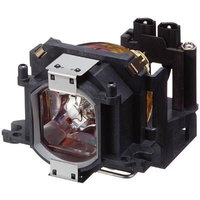 ソニー 交換用プロジェクターランプ(VPL-HS50用) LMP-H130 (直送品)