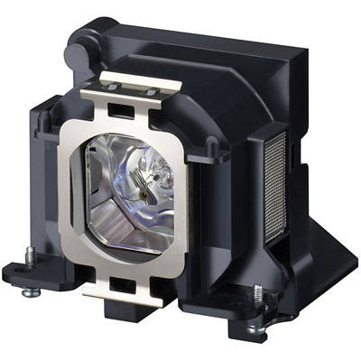 ソニー 交換ランプ LMP-H160 (直送品)