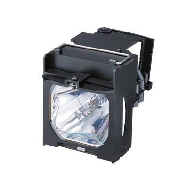 ソニー 交換用ランプ LMP-H180 (直送品)