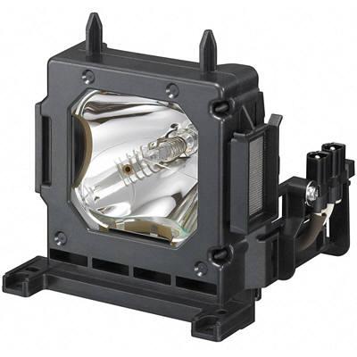ソニー 交換用プロジェクターランプ LMP-H201 (直送品)