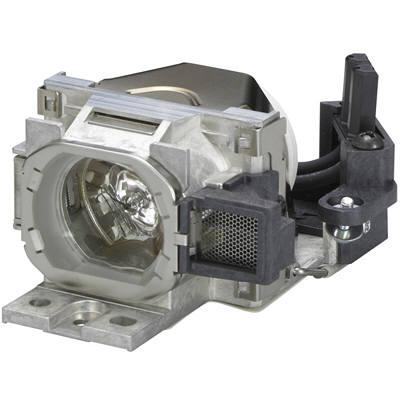 ソニー 交換用ランプ LMP-M200 (直送品)