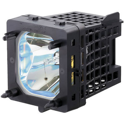 ソニー 交換用ランプユニット XL-5200 (直送品)