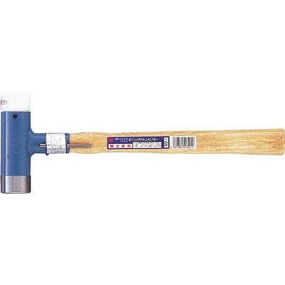 オーエッチ工業(OH工業) コンビショックレスハンマー#2 CS-20 1本 370-5013 (直送品)