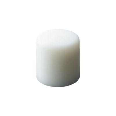 オーエッチ工業(OH工業) NTプラハンマー用替ヘッド 32mm NT-10H 1個 275-9357 (直送品)