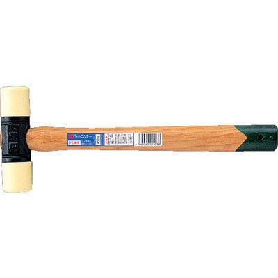 オーエッチ工業(OH工業) プラハンマー#1/4 PL-025 1本 123-5010 (直送品)