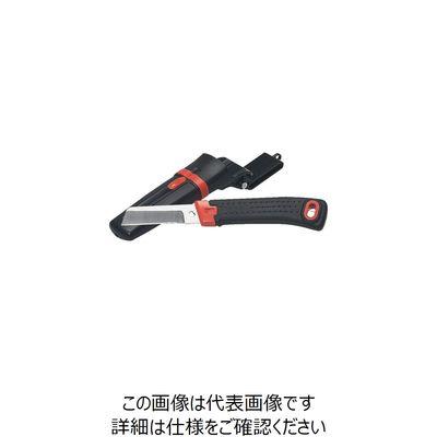 東洋スチール 未来 デンコーマックR (電工ナイフ) DM-11 1丁 148-6543(直送品)
