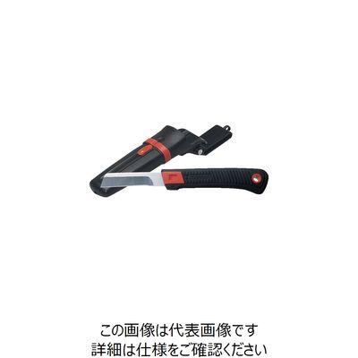 東洋スチール 未来 デンコーマックR (電工ナイフ) DM-1B 1丁 148-6551(直送品)