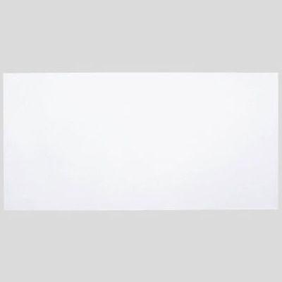 マグエックス 吸着ホワイトボードシート(大) 無地 900×600mm MKS-6090