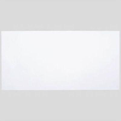 マグエックス 吸着ホワイトボードシート(特大) 無地 1200×900mm MKS-90120