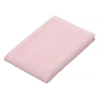 業務用スレン染めベッドサイズバスタオル