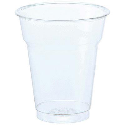 デザートカップ 160ml