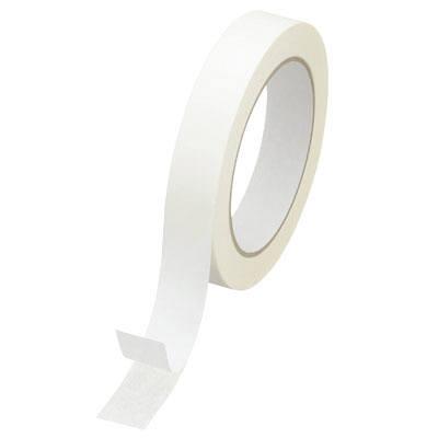 両面テープ 20mm×30m 10巻
