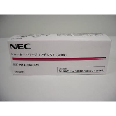 PR-L5600C-12