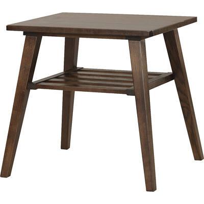 モティ サイドテーブル