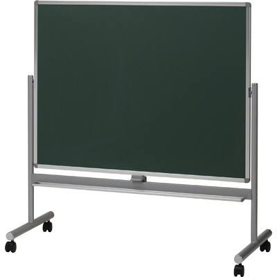 コマイ 幼児用ボード(黒板/黒板)W1200mm RCB-34SSGG (直送品)