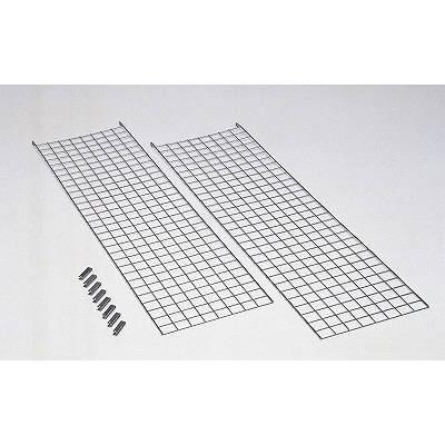 エレクター ASMP1540 メッシュパネル ASMP1540 (直送品)