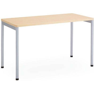 オプシスREテーブル 幅1200mm
