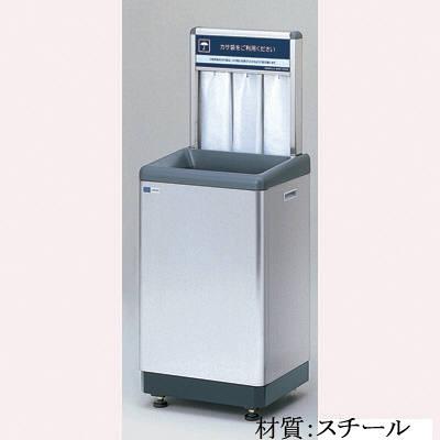 河淳 カサ袋スタンド501T AA130 (直送品)