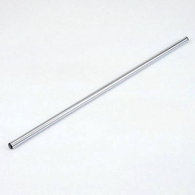河淳 ハンガーバー120×5 BA198×5 (直送品)