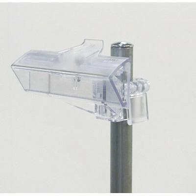 河淳 パネルスタンドトーレ片面提示 AB304 (直送品)