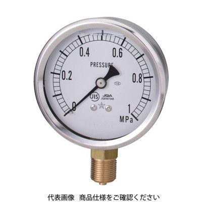 右下精器製造 グリセリンーT GLT-21-1.6MP 1個 308-4019 (直送品)
