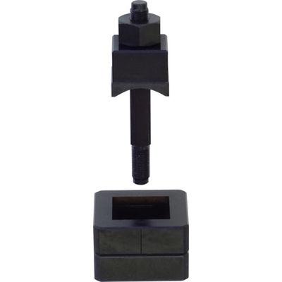 亀倉精機 パワーマンジュニア標準替刃 角刃35mm HP-35KA 1個 223-2987 (直送品)