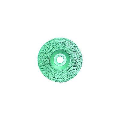 ベルスター研磨材工業 ベルストーンステン用 180# BSWA 180 1セット(5枚) 137-2777 (直送品)
