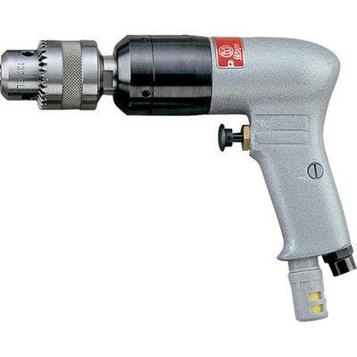 瓜生製作 ピストル型小型ドリル UD-80-12 1台 211-6090 (直送品)