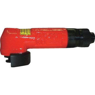 ユタニ 油谷 アングル型グラインダ YGS-2G 1台 319-9908 (直送品)