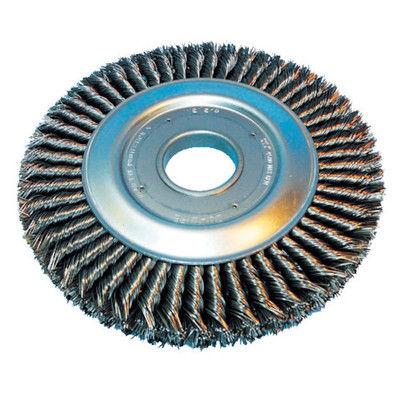 バーテック(BURRTEC) バーテック ワイラーデュアライフホイルブラシSW0.58 WST-10 949000 1個 353-1350 (直送品)